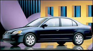 2002 honda civic specifications car specs auto123. Black Bedroom Furniture Sets. Home Design Ideas