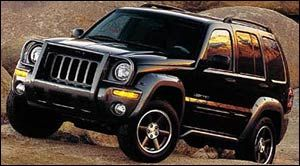 jeep liberty 2003 fiche technique auto123. Black Bedroom Furniture Sets. Home Design Ideas
