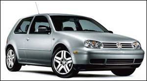 2003 volkswagen gti specifications car specs auto123. Black Bedroom Furniture Sets. Home Design Ideas