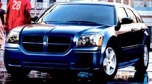 2005 dodge magnum specifications car specs auto123. Black Bedroom Furniture Sets. Home Design Ideas