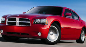 2007 dodge charger specifications car specs auto123. Black Bedroom Furniture Sets. Home Design Ideas