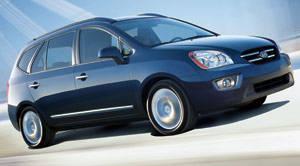 2007 kia rondo specifications car specs auto123. Black Bedroom Furniture Sets. Home Design Ideas