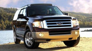 2008 ford expedition specifications car specs auto123. Black Bedroom Furniture Sets. Home Design Ideas