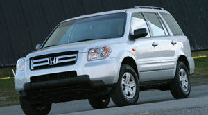 2008 honda pilot specifications car specs auto123. Black Bedroom Furniture Sets. Home Design Ideas