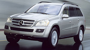 2008 mercedes gl class specifications car specs auto123 for 2008 mercedes benz gl550 specs