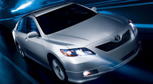 2008 toyota camry specifications car specs auto123. Black Bedroom Furniture Sets. Home Design Ideas