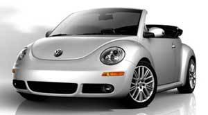 volkswagen new beetle 2008 fiche technique auto123. Black Bedroom Furniture Sets. Home Design Ideas