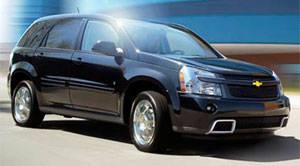 2009 chevrolet equinox specifications car specs auto123. Black Bedroom Furniture Sets. Home Design Ideas