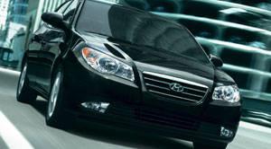 2009 Hyundai Elantra Specifications Car Specs Auto123