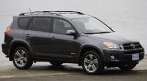 2009 toyota rav4 specifications car specs auto123. Black Bedroom Furniture Sets. Home Design Ideas