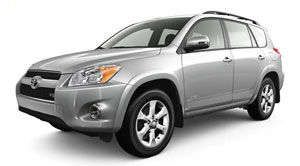 2011 toyota rav4 specifications car specs auto123. Black Bedroom Furniture Sets. Home Design Ideas