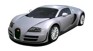 bugatti veyron 16 4 2012 fiche technique auto123. Black Bedroom Furniture Sets. Home Design Ideas