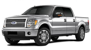 2012 ford f-150 | specifications - car specs | auto123 2012 ford f 150 wiring specs
