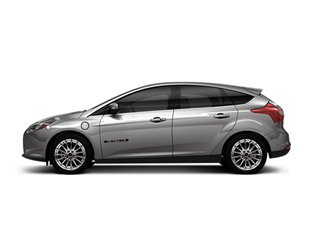 2012 ford focus specifications car specs auto123. Black Bedroom Furniture Sets. Home Design Ideas