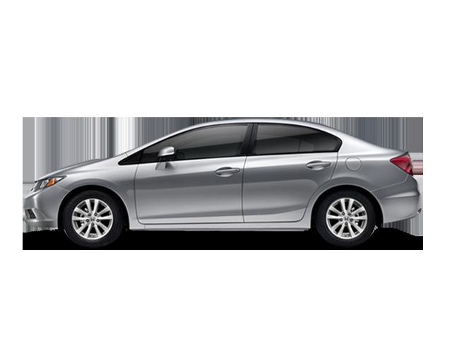 2012 honda civic specifications car specs auto123