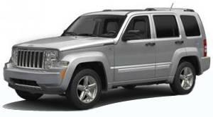 2012 jeep liberty specifications car specs auto123. Black Bedroom Furniture Sets. Home Design Ideas