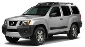 2012 Xterra Special. Receive a $7000 Price reduction or 1.9% Financing up to 72 months.