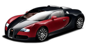 2013 bugatti veyron 16 4 specifications car specs auto123. Black Bedroom Furniture Sets. Home Design Ideas