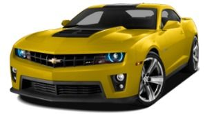 2013 chevrolet camaro specifications car specs auto123. Black Bedroom Furniture Sets. Home Design Ideas