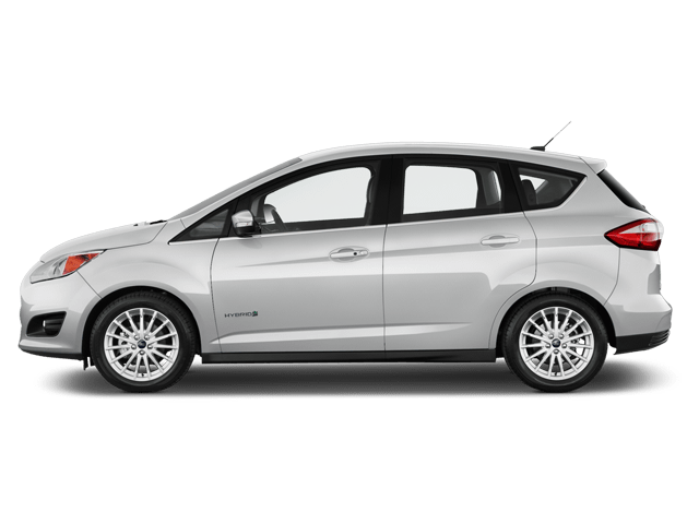 2015 Ford C Max Hybrid The Car Connection Autos Post