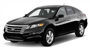 2013 honda crosstour specifications car specs auto123. Black Bedroom Furniture Sets. Home Design Ideas