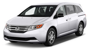 2013 honda odyssey specifications car specs auto123. Black Bedroom Furniture Sets. Home Design Ideas