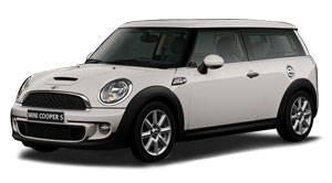 2013 mini cooper specifications car specs auto123. Black Bedroom Furniture Sets. Home Design Ideas