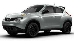 2013 Nissan Juke Special. $1500 Cash Incentive or 0% Financing up to 72Mo. Three Years No-Charge Oil and Filter Change included.