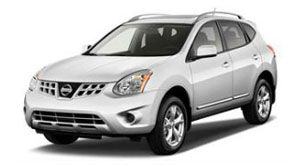 2013 Nissan Rogue 2.5 S Special Edition. Special Low Price! $5000 Cash Discount or 0% Financing up to 84Mo. Three Years No-Charge Oil and Filter Changes Included.