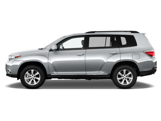 2013 Toyota Highlander For Sale >> 2013 Toyota Highlander | Specifications - Car Specs | Auto123