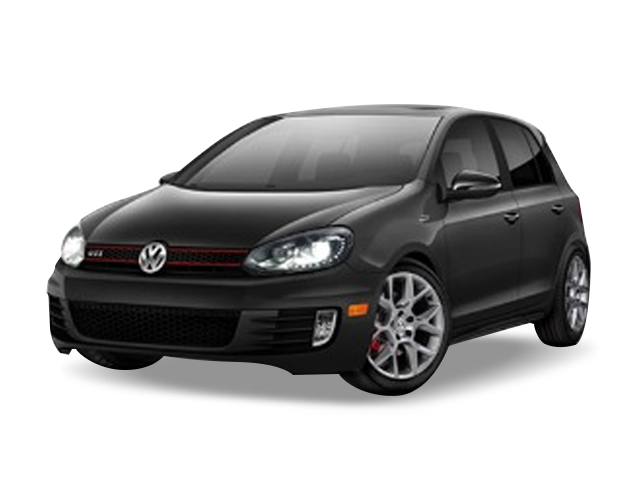 volkswagen gti 2013 fiche technique auto123. Black Bedroom Furniture Sets. Home Design Ideas