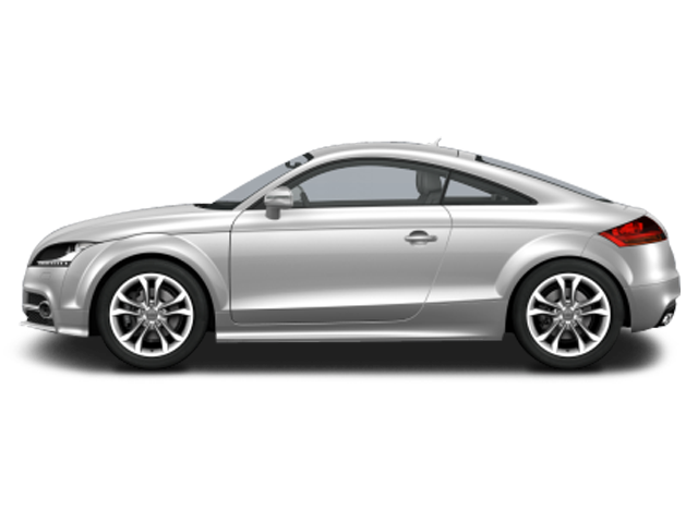 2014 audi tts specifications car specs auto123. Black Bedroom Furniture Sets. Home Design Ideas