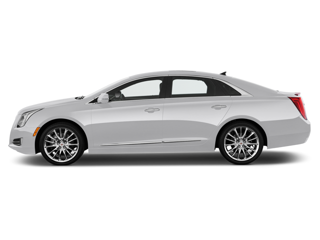 2014 cadillac xts twin turbo platinum awd specifications. Cars Review. Best American Auto & Cars Review