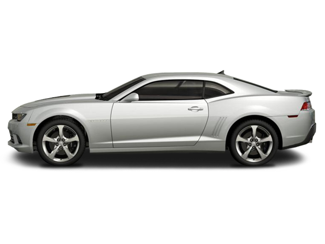 2014 Chevrolet Camaro Specifications Car Specs Auto123