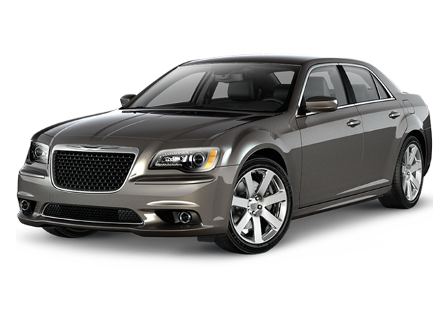 2014 Chrysler 300 | Specifications - Car Specs | Auto123 | 640 x 480 png 364kB