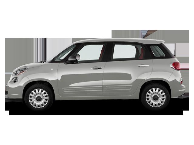 2014 fiat 500l specifications car specs auto123. Black Bedroom Furniture Sets. Home Design Ideas