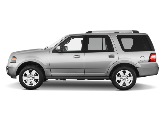 Get up to $7,250 year end clearout cash for the 2014 Expedition
