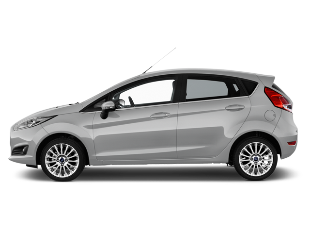 Get up to $4,000 year end clearout cash for the 2014 Fiesta