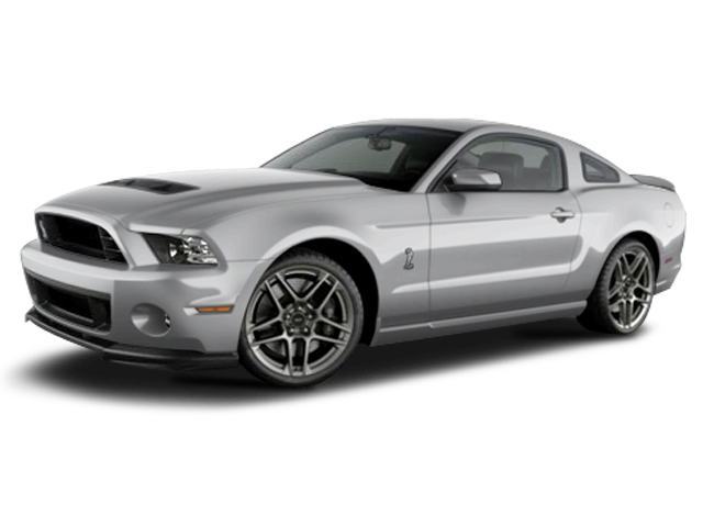 2014 ford shelby gt500 specifications car specs auto123. Black Bedroom Furniture Sets. Home Design Ideas