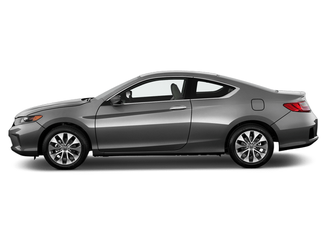 Lease rate 4.99% for 2014 Honda Accord EX-L NAVI for 24 months