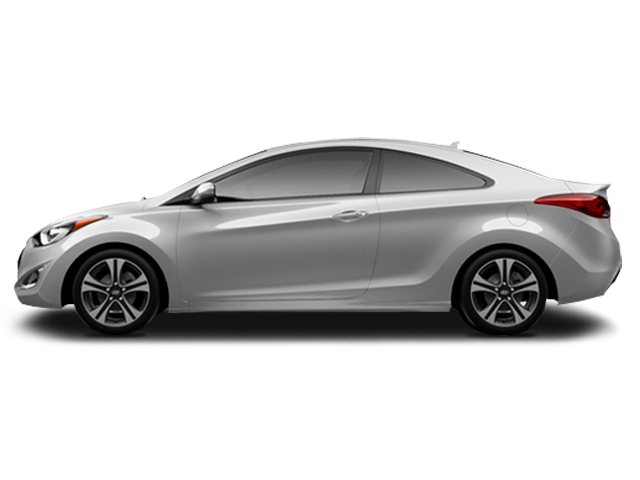 Hyundai elantra 2014 fiche technique auto123 - Fiche technique hyundai coupe ...