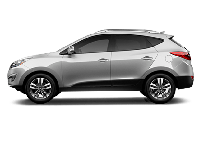 2014 hyundai tucson 2 4 gls awd review editor 39 s review. Black Bedroom Furniture Sets. Home Design Ideas