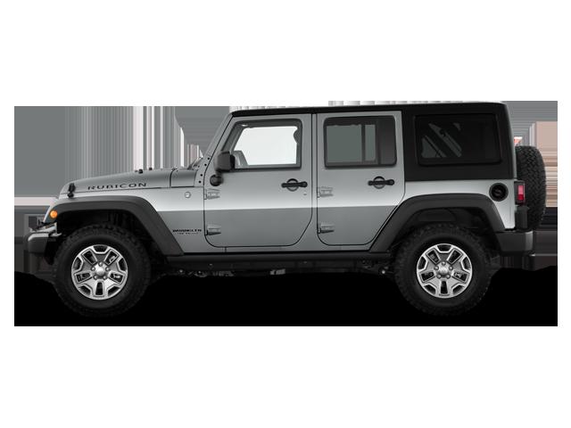 jeep wrangler 2014 fiche technique auto123. Black Bedroom Furniture Sets. Home Design Ideas