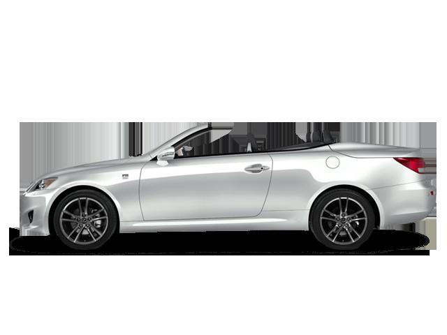2014 lexus is specifications car specs auto123. Black Bedroom Furniture Sets. Home Design Ideas