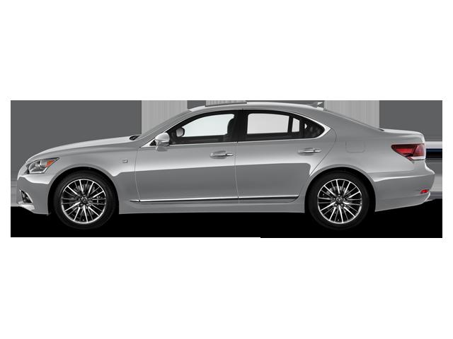 2014 lexus ls specifications car specs auto123. Black Bedroom Furniture Sets. Home Design Ideas