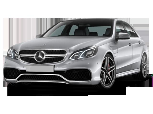 2014 mercedes benz e class specifications car specs for Mercedes benz 2014 e350 parts