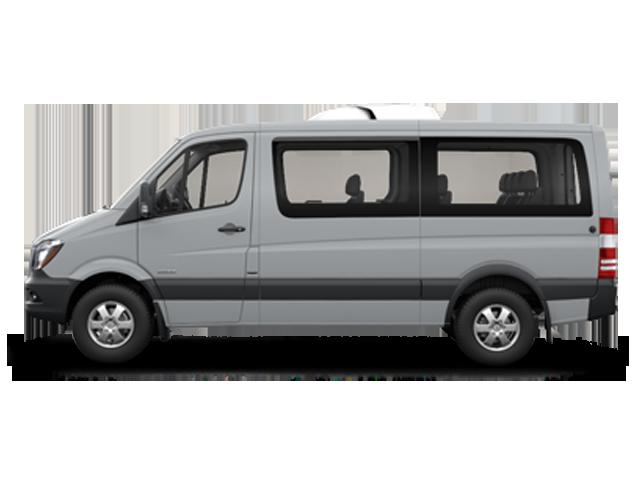 New vehicles whitby mercedes benz durham for 2014 mercedes benz sprinter passenger van