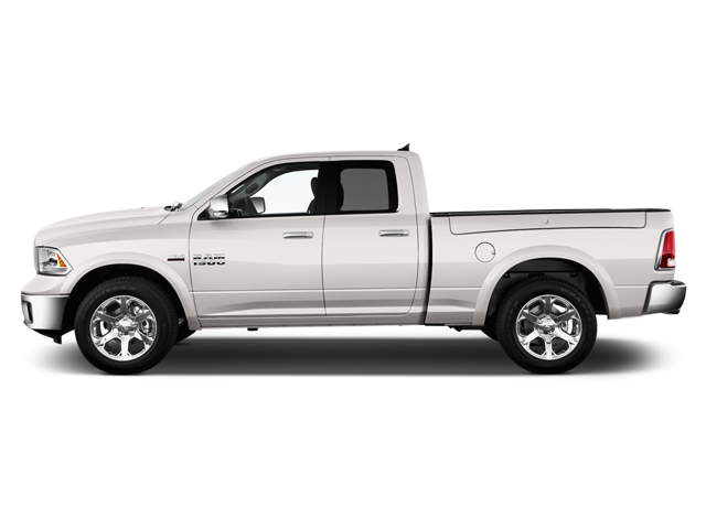 2014 ram 1500 specifications car specs auto123. Black Bedroom Furniture Sets. Home Design Ideas