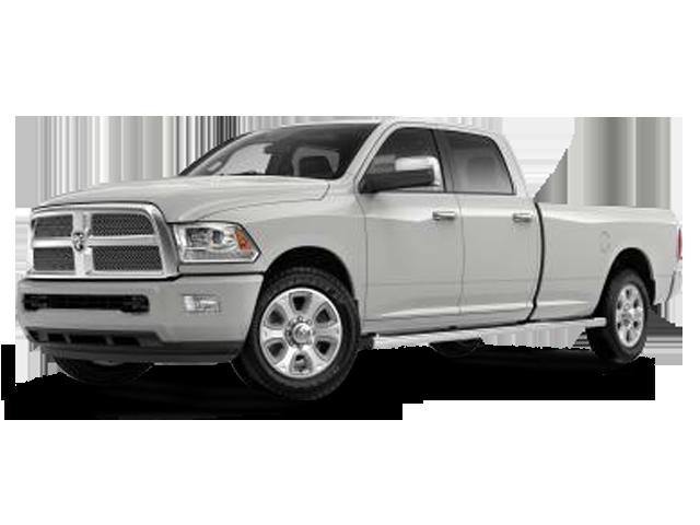 2014 Dodge 3500 Laramie 4x4 Aisin Transmission Autos Post