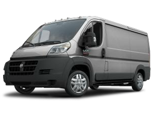 2014 ram promaster 2500 specifications car specs auto123. Black Bedroom Furniture Sets. Home Design Ideas
